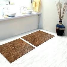ikea bathroom rugs round 8 small canada uk inol info
