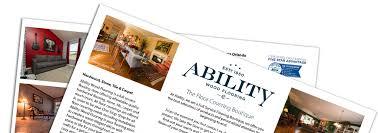 our digital brochure engineered hardwood floors orlando