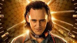 Loki season 2 announced – and here's ...