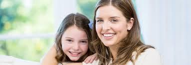Smile Design Dental Newburgh Ny Gil Dechavez Dds G Smile Dental Dentist Elmhurst Ny