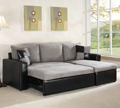 l shaped sleeper sofa sectional sleeper sofas with chaise sectional sofa beds