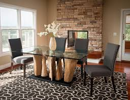 Accessories For Dining Room Custom Inspiration Design