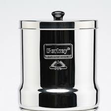 berkey water filter. Big Berkey Water Filter 2.25 Gal With 4 Black Purification  Elements (BK4X4-BB Berkey Water Filter
