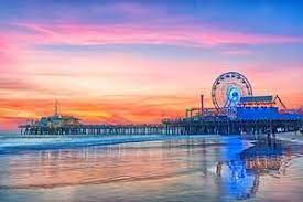 Quick & easy purchase process. 10 Top Rated Things To Do In Oxnard Ca Planetware