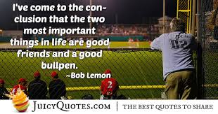 Good Baseball Quotes Baseball Quotes and Sayings Best quotes about baseball and its 100