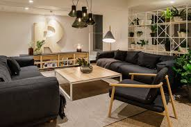 office interior design company. Fine Design The Interior Designers Were Tasked With Creating An Office Environment That  Would Make The Premises Be As Comfortable A Home On Office Interior Design Company