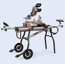 ridgid miter saw stand parts. the ridgid ac 9941 is a great stand for low price. biggest improvement in this newly redesigned quick-release saw mount, which improves miter parts b