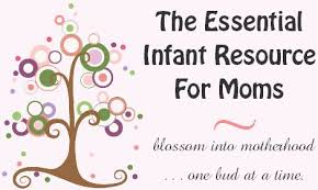 New Baby Sayings And Quotes