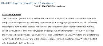 uc transfer essay student essay student ambassadors essay essay essay on students biography essay example student essay examples