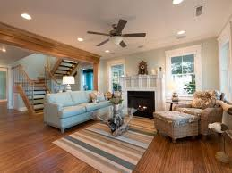 design my own living room. Best Living Room Design Using Pottery Barn Planner With Area Rug And My Own D