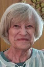 Joyce Hedrick Obituary (2018) - Topeka, KS - Topeka Capital-Journal
