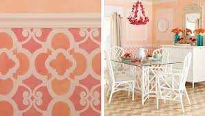 Best 25 Wainscoting Kits Ideas On Pinterest  Wainscoting Ideas Lowes Wainscot Chair Rail