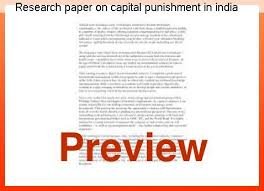 research papers on advertising yojana