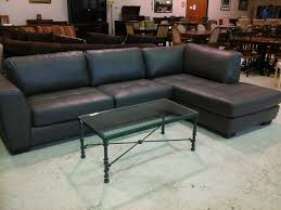 furniture simple table design with grey sectional couch for covers ikea leather couches your living room