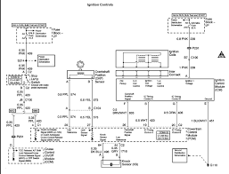 auto meter pro comp 2 wiring diagram online wiring diagram Pro Comp Distributor Wiring Diagram at Autometer Pro Comp 2 Wiring Diagram