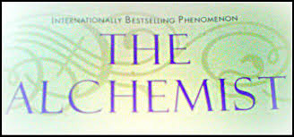 alchemist novel review pm prinsesa s anatomy page the alchemist  alchemist novel review