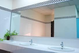 Custom Design Mirrors Tauranga Tauranga Glass