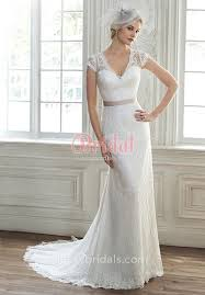 plenty of fit and flare wedding dresses 2017 on sale best fit and
