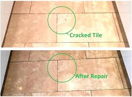 replacing floor tiles fresh replace floor tile inside how to a kitchen
