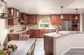 kitchen designer san diego kitchen design. Alluring Kitchen Designers San Diego On Galley Designs Cabinets Go Designer Design T