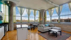 Chicago Lofts - Curbed Chicago