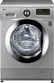 Best Price On Front Load Washer And Dryer Compare Lg 8 Kg Fully Automatic Front Load Washer With Dryer