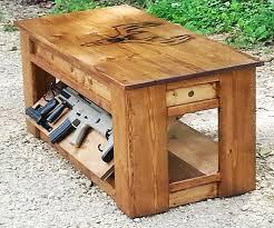 rustic furniture pics. Useful Pictures Of Rustic Furniture On Home Interior Design Models Pics