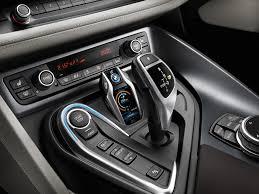 2015 bmw i8 interior. Contemporary Interior 2015 BMW I8 Interior For Bmw I8