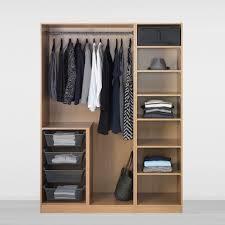 PAX Wardrobes Built in Wardrobes IKEA
