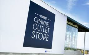 chanel outlet. channel outlet store coquelles chanel r