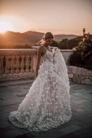 Восхитительных изображений на доске «Dresses»: 42 в 2019 г ...