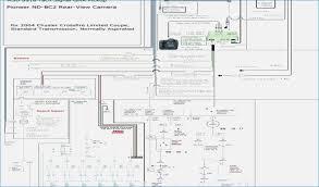 2005 chrysler 300 wiring diagram bestharleylinks info 2006 chrysler 300 radio wiring diagram brainglue