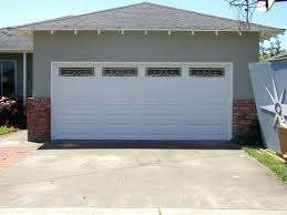 garage door repair wichita falls expert general contractor garage doors fencing
