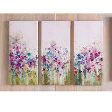 on graham and brown wall art ireland with watercolour meadow printed canvas wall art grahambrownuk