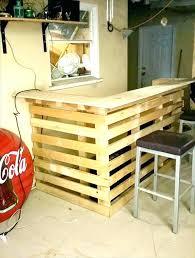 pallet furniture design. Delighful Furniture Pallet Furniture Instructions  To Pallet Furniture Design