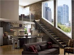 Beautiful Apartment
