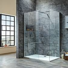 walk in showers. Brilliant Showers Kiimat Complete Walk In Shower Bundle  11479 And Showers A