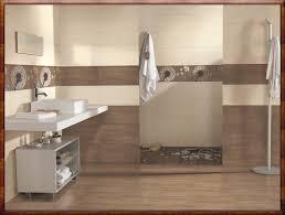 Farbe Taupe Wohnzimmer Bad Fliesen Braun Zu Rosa Stil Mrajhiawqafcom