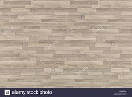 light wood flooring texture. Laminate Parquet Flooring. Light Wooden Texture Background. Wood Flooring
