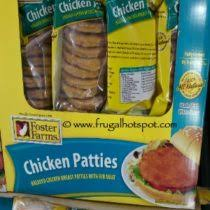 Foster farm chicken thighs with bone. Foster Farms Archives Frugal Hotspot