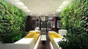 garden office designs interior ideas. fresh modern house interior design garden toobe8 green that has white sofas can add the beauty office designs ideas h