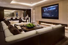 tv room furniture ideas. Perfect TV Room Ideas Tv Furniture .