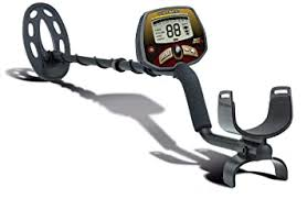 <b>Bounty Hunter Quick Draw</b> PRO Metal Detector: Amazon.in ...