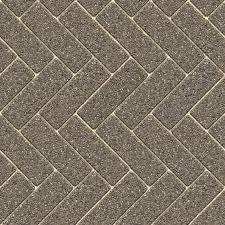 Carpet Tile Texture Seamless Light Carpet Texture Tile Seamless