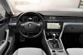 2018 volkswagen jetta interior. exellent 2018 inside the 2018 vw arteon features available volkswagen digital cockpit  with a 92inch discover pro infotainment system gesture control and head up  and volkswagen jetta interior