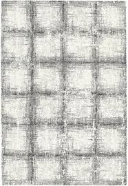 farmhouse style rugs. Shop The Trend: 23 Farmhouse Style Rugs, Shoppable Links To Top Affordable Rugs
