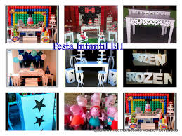 Acesse nossos departamentos de móveis e colchões e aproveite as ofertas de móveis e colchões: Festa Infantil Bh Facebook