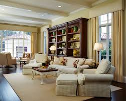 home living room designs. Living Room Designs Portfolio. Click An Image Below To Enlarge. Home