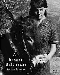 映画バルタザールどこへ行くのネタバレあらすじあるロバの生涯とラスト