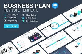 Best Keynote Templates Amazing Keynote Templates Modern Premium Design Shack Ideas